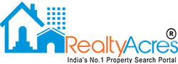 RealtyAcres Real Estates Pvt. Ltd.